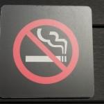 禁煙すると若返るって本当?タバコ顔からの脱却