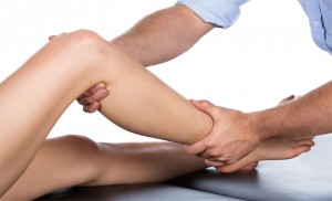 A-Good-Massage-For-Knee-Pain-Knee-Pain