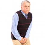 前立腺肥大症の予防におすすめの食事は?