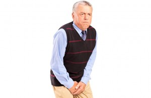 bladder_incontinence_ft_myers