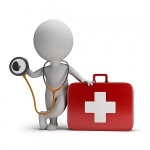 health_insurance_plans_by_nishantmehta333-d987hf5