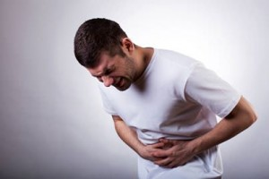 Home-Remedies-to-Cure-Stomach-Ache-Quickly1