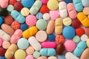 istockphoto_3885695-pills-variety