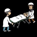 中年お笑い芸人の前田健さんの死因「虚血性心不全」とは