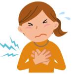 不整脈で要注意な心房細動。最悪死に至るので対策確認を!