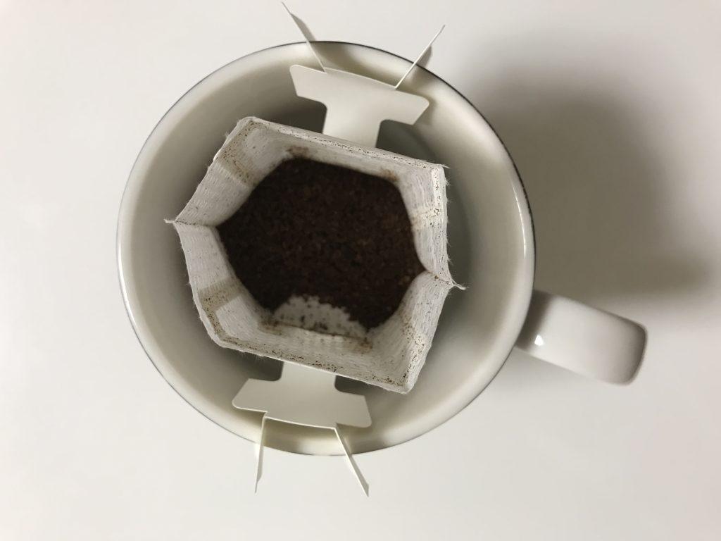 カイテキオリゴ コーヒー