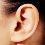 耳垢の状態でワキガかどうか分かるって知ってました?