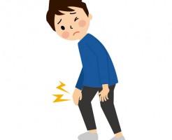 変形性膝関節症を改善する人工関節置換術の費用とは?