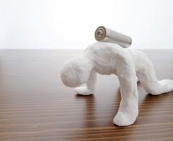プロテオグリカンは変形性膝関節症に効果ある?