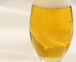 中年男性のいびきはお酒の飲みすぎでひどくなる?