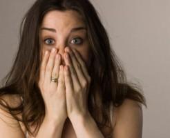 臭ピタッの副作用を調査。信じられない結果に驚愕。。