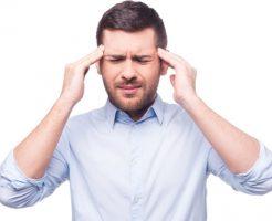 片頭痛にマグネシウム?ホントに効くの?