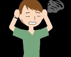 ジオスゲニンの効果とは?疲れやすい中年男性必見です